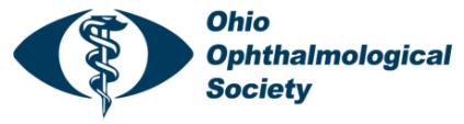 Ohio Opthalmological Society